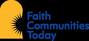 Faith Communities Today Logo