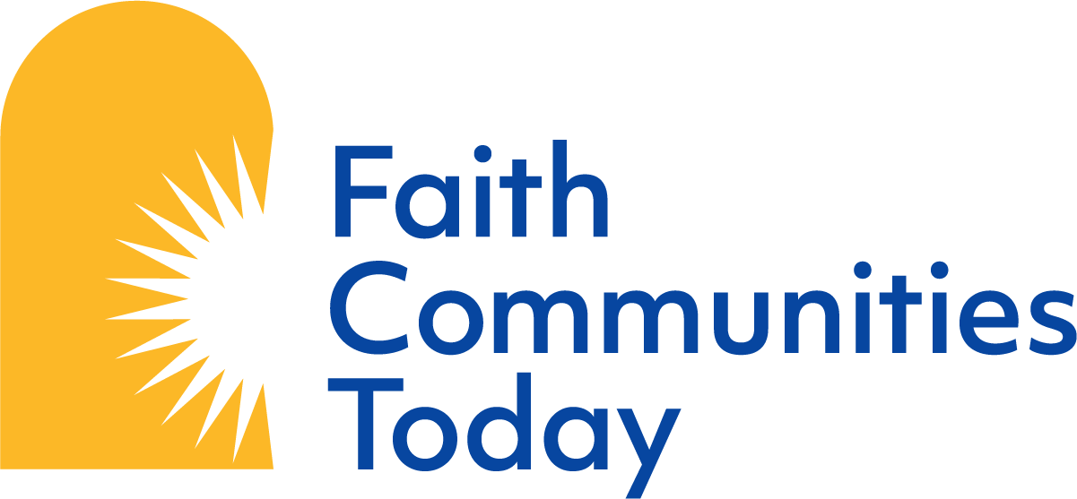 Faith Communities Today
